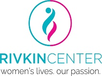 Rivkin Center for Ovarian Cancer