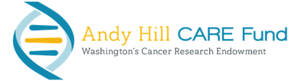 Logo of Andy Hill CARE Fund