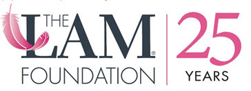 The LAM Foundation