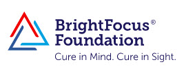 BrightFocus Foundation