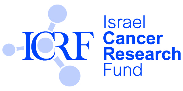 Israel Cancer Research Fund