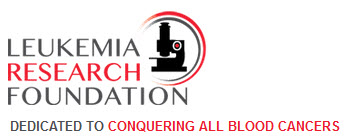 Leukemia Research Foundation
