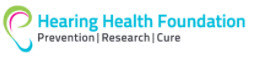 Hearing Health Foundation