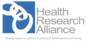 Health Research Alliance