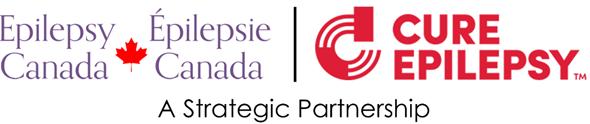 Epilepsy Canada/CURE Epilepsy