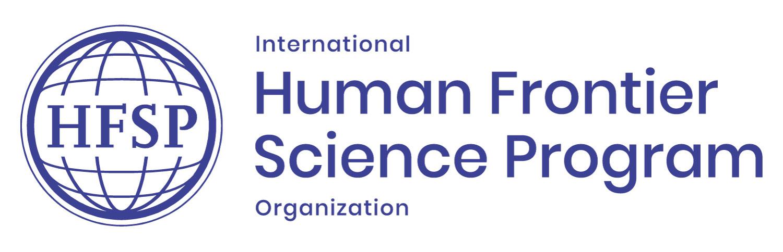Human Frontier Science Program