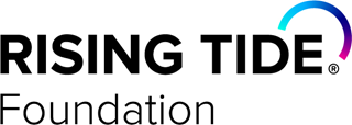 Rising Tide Foundation