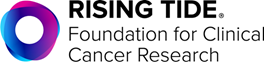 Rising Tide Foundation for Clinical Cancer Research