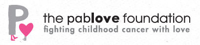 The Pablove Foundation