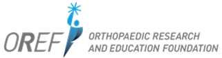 Orthopaedic Research and Education Foundation