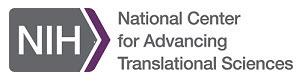 National Center for Advancing Translational Sciences (NCATS)