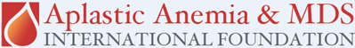 Aplastic Anemia & MDS International Foundation