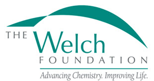 Welch Foundation