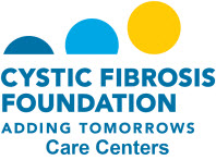 Cystic Fibrosis Foundation Care Centers