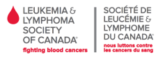 The Leukemia & Lymphoma Society of Canada <br>La Société de leucémie et lymphome du Canada