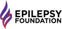Epilepsy Foundation (formerly listed as Epilepsy Research Foundation)