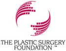 Plastic Surgery Foundation