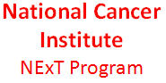 National Cancer Institute - NExT Program