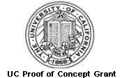UC Proof of Concept Grant