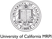 University of California Research Initiatives